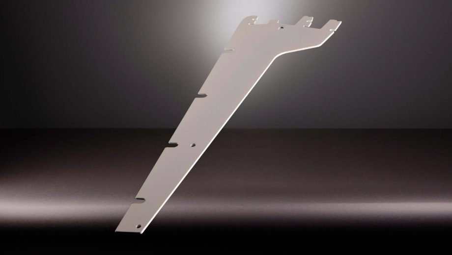 Shelving Brackets Products