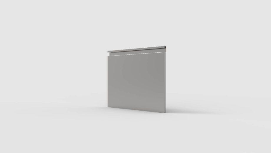 Lades Voorpaneel Ladekast Product 2