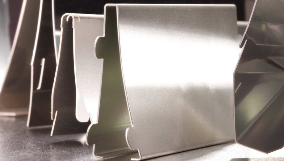 LED Deckenleuchte Produkt 3