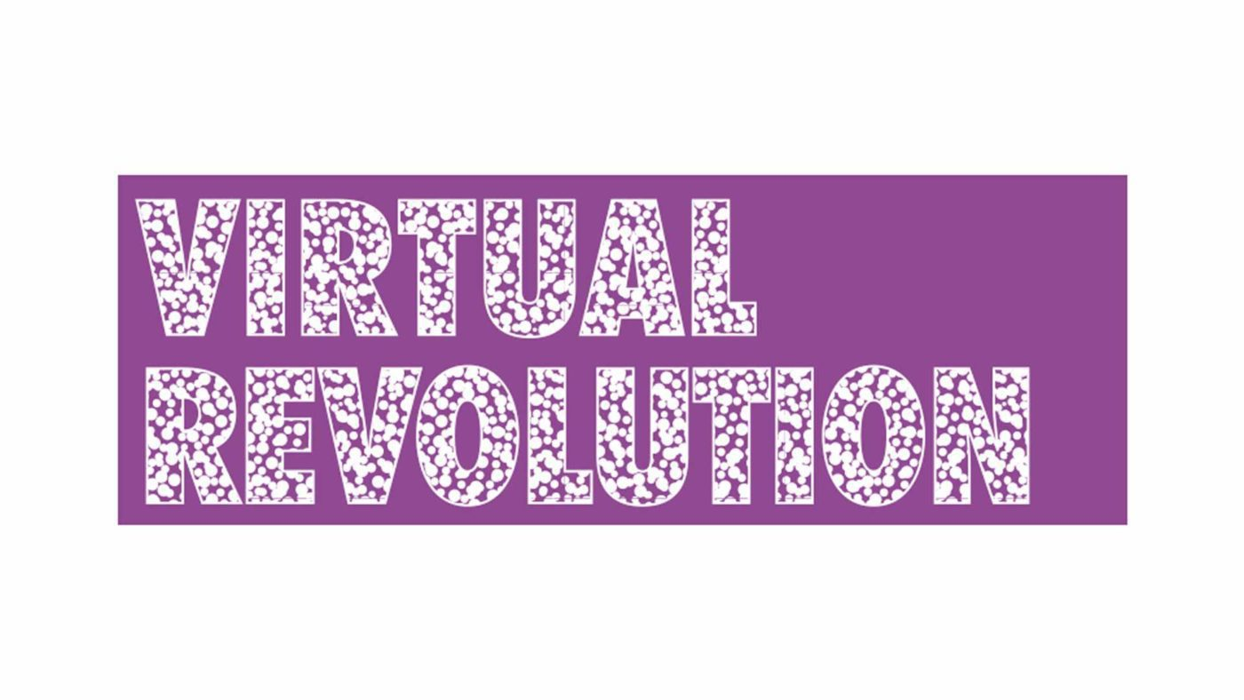 WEMO Digital Operator System Virtual Revolution