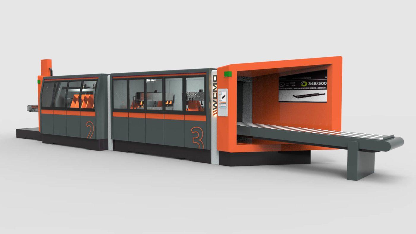 wemo machine design 7