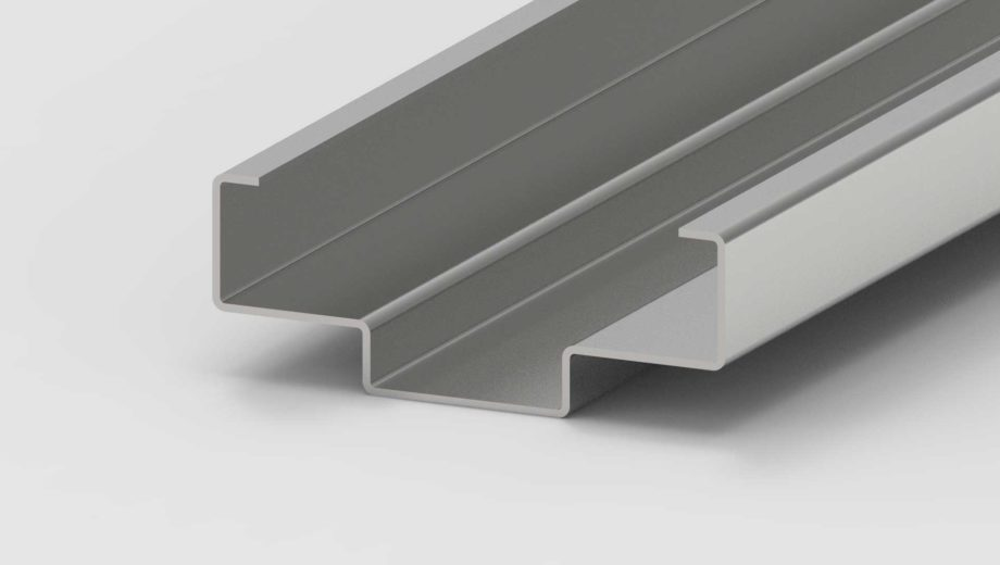 Stahlzargen Produkt 1