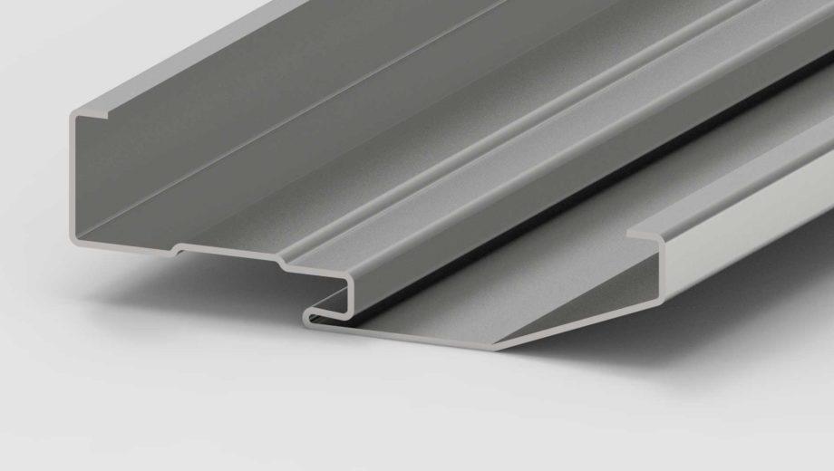 Stahlzargen Produkt 3