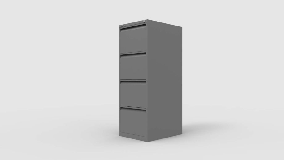 Steel Filing Cabinet for Cabinet Systems Product