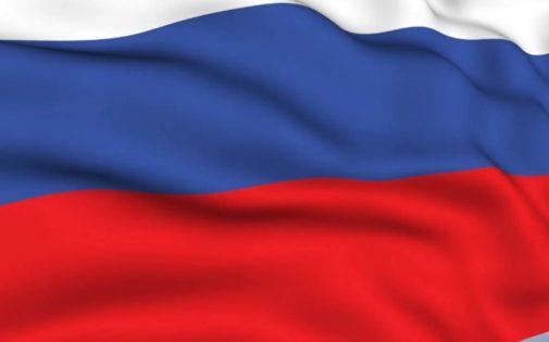 WEMO kiest voor een onafhankelijke en proactieve marktbenadering voor de Russische markt om verdere groei te realiseren